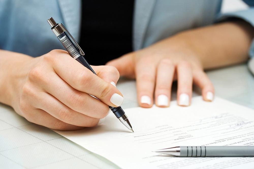 Prijava ispita u oktobarskom roku za studente II, III i IV godine školske 2019/2020. godine