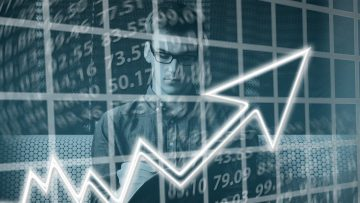 Poslovna ekonomija 180 i 240 ECTS