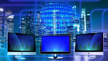 Poslovna informatika 180 ECTS